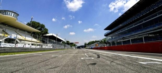 Monza Forza Motorsport 5