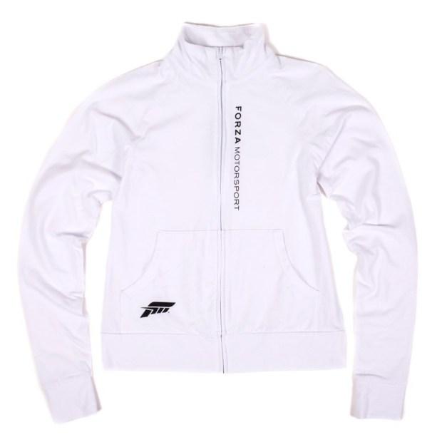 ladies-jacket-fza-pitcrew-flat