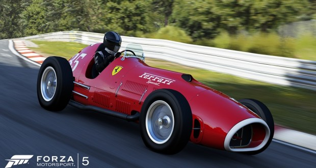 Ferrari375-02-WM-Forza5-DLC-HotWheels-July-jpg