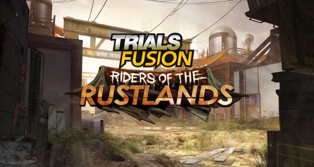 test-riders-of-the-rustlands