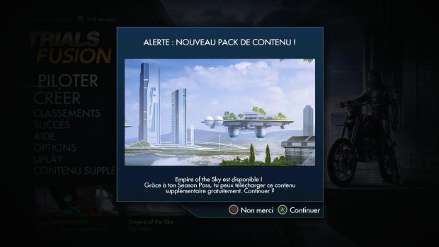 trials fusion empire of the sky dlc