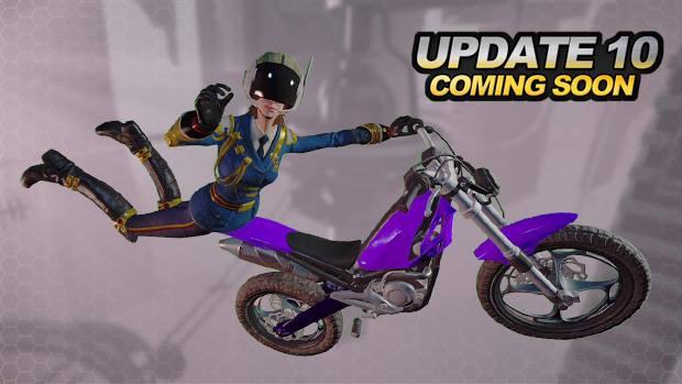 trials fusion update 10