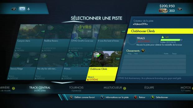 trials-fusion-othg-special-01