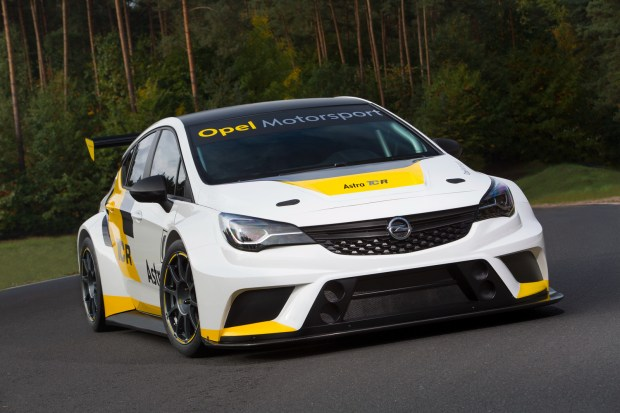 Opel-Astra-TCR-2