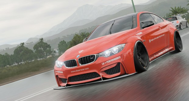 bmw-m4-coupe-libertywalk-05