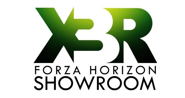 forza-horizon-showroom