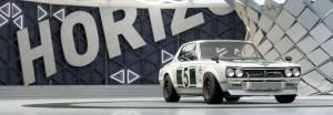 nissan-skyline-2000-gtr-racing-index