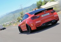 test-forza-horizon-3-02