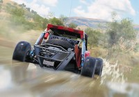 test-forza-horizon-3-04