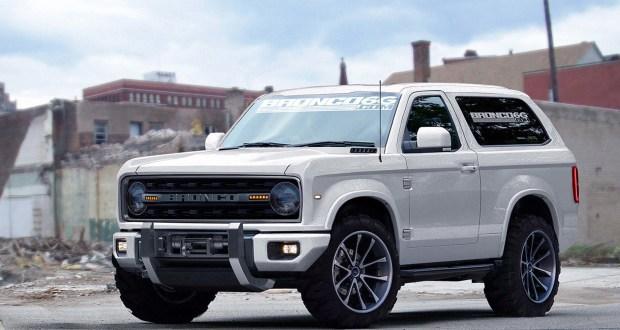2020-ford-bronco-render002-1