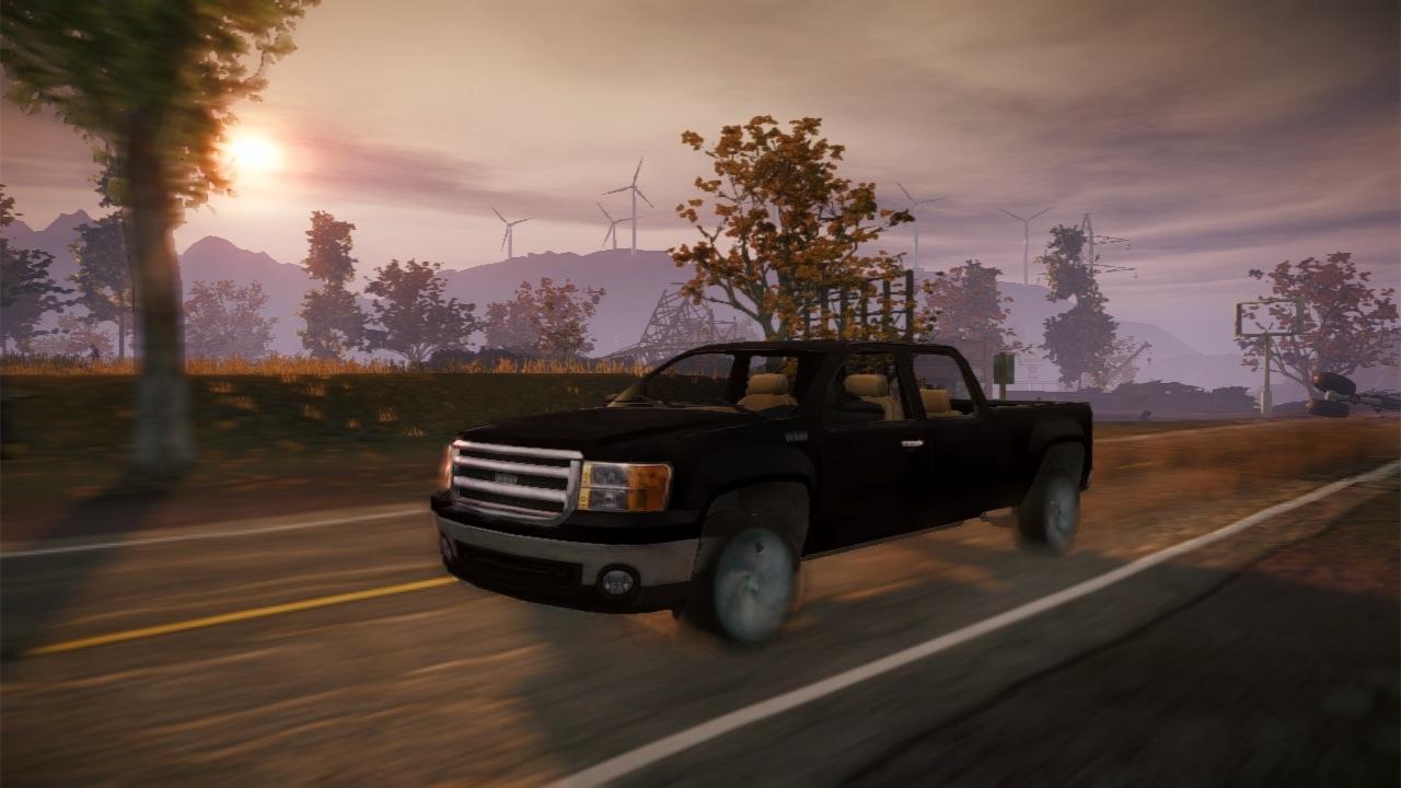 Car Wallpaper Windows 7 State Of Decay Nouveau Jeu De Zombies Sur Xla Xbox One