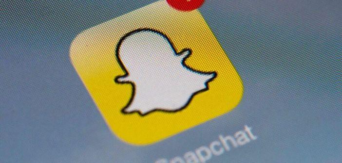 Hill Snapchat Guardian