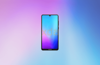 Download: Huawei Mate 20 Wallpapers, Live Wallpapers, and Themes