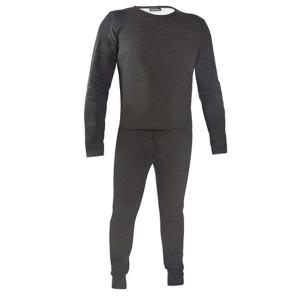 baselayer-thermal-underwear.jpg1_ Arctic Clothing Guide