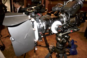 F55-Cabrio-300x199 The PMW-F55 with the Fujinon Cabrio 19-90 PL servo zoom. What's it like to work with?