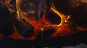 fire-grab1-300x168 Borealis: The Northern Lights.