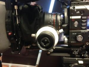 IMG_1724-300x225 Alphatron ProPull mini follow focus.