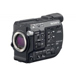 pxwfs5_3-300x300 The Sony PXW-FS5. Run and Gun Super35 for all.