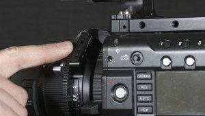 buttons-300x169 Metabones Sony FZ to Canon EF adapter launched.