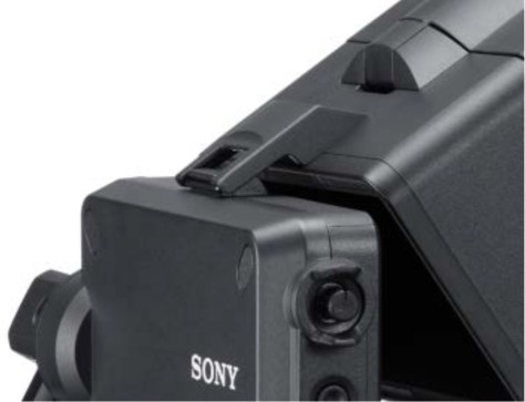 FS72-loupe-1024x784 PXW-FS7 II. New camera that does NOT replace the FS7.