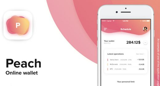 Adobe XD Mobile Templates and Mobile UI Kits - XDGuru