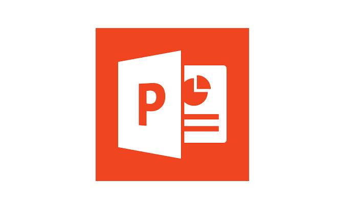 Miles de plantillas PowerPoint para descargar gratis - Xeduced - plantillas powerpoint