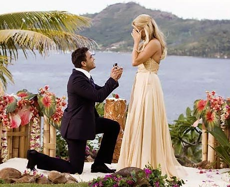 Re-Propose To Your Fiancee If It Didn\u0027t Go To Plan The First Time