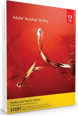 Adobe Acrobat XI Pro 11.0.23 + Pro DC 2018.011.20035 Crack With Serial Number 2018