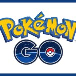 Pokemon GO! Συμβουλές και επεξηγήσεις!