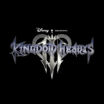 Νέο Kingdom Hearts 3 Gameplay στο Xbox One X