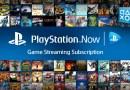 Τo Playstation Now έρχεται στα Windows PCs!