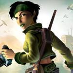 Υπό ανάπτυξη το Beyond Good and Evil 2, δωρεάν το πρώτο παιχνίδι για PC