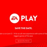 electronics-arts-absent-pour-organiser-ea-play