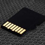 Οδηγός: Αποθηκευστε τις εφαρμογές στην κάρτα μνήμης σε Android μικρότερη απο 2.2
