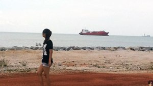 pantai-klebang-26