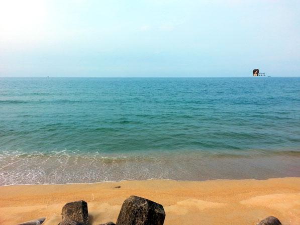 blog-unknown-beach-2
