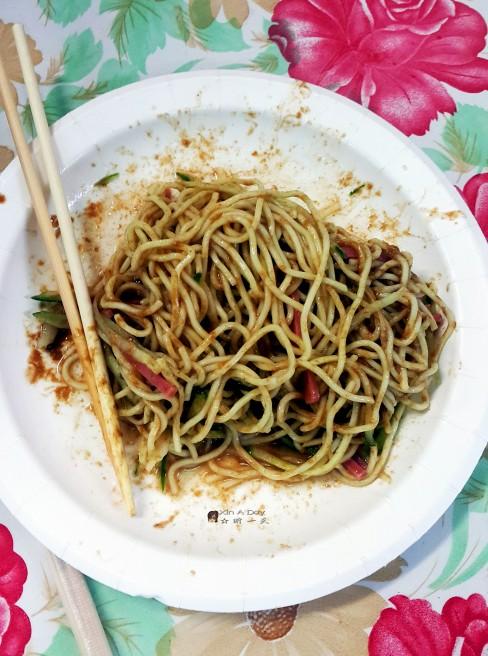 shilin-food-1