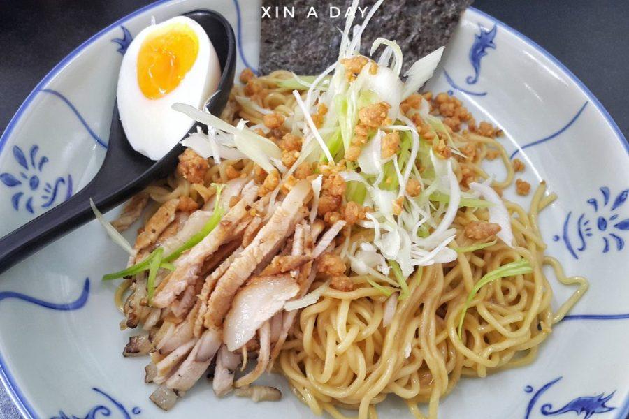 千葉 Chiba Restaurant