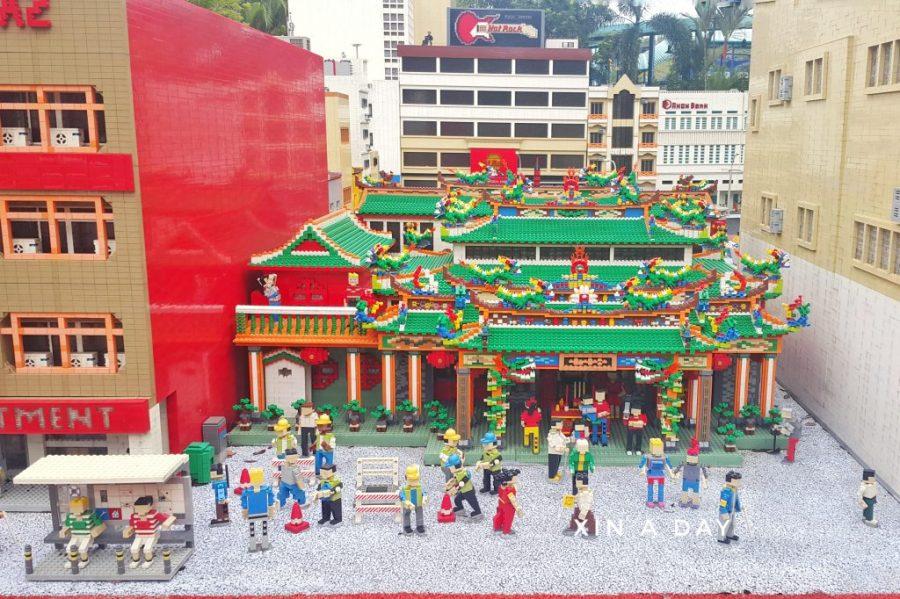 Legoland -01