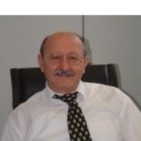 Franz J. Dorfner