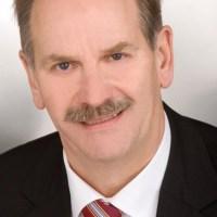 Dr. Franz J. Joachim - Project Consultant - JOGEARCON ...