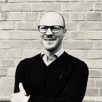 Michael Hartmann - Vertriebsdirektor Firmen ...