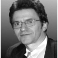 Franz J. Hieronimus