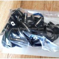 clip,tubing clip,pipe clamp,fastener,hose clamp,clamp ...
