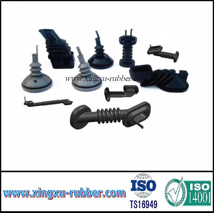 auto wire grommet,rubber wire harness,auto door grommet,rubber wire