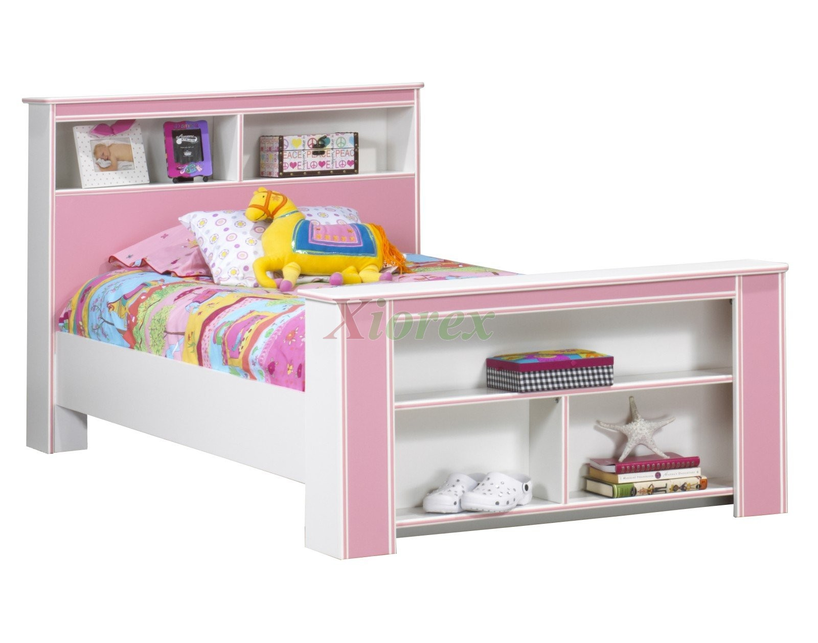 Little tikes doll house toddler bed like newrare in burlington - Little Tikes Doll House Toddler Bed Like Newrare In Burlington 24