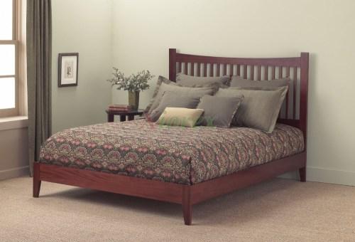 Medium Of Queen Vs King Bed