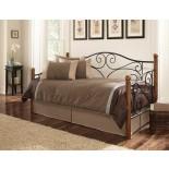 Bunk Bed Set - Gami Moov Bunk Bed Set for Youth | Xiorex