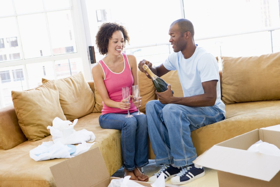 dating moving in together About two-thirds said they believed that moving in together before marriage was a good way moving from dating to sleeping over to sleeping over a lot to.