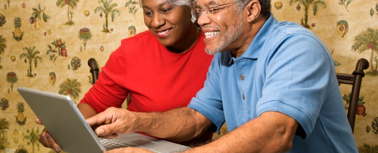 http://i0.wp.com/www.xklusivethoughts.com/wp-content/uploads/2013/10/Old-School-African-American-Couple.jpg?resize=744%2C302